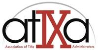 Association of Title IX Administrators