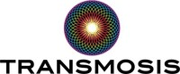 Transmosis is a leader in the development of our nation's cyber security workforce.