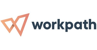 (PRNewsfoto/Workpath)