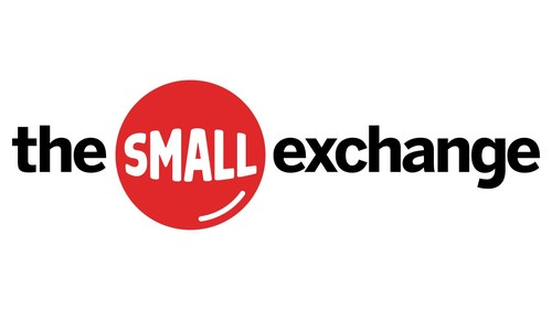 The Small Exchange