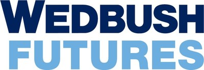 Wedbush Futures