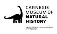 Carnegie Museum of Natural History Logo