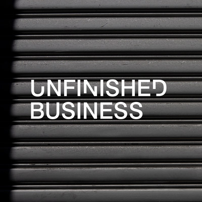 Hennessy_Unfinished_Business