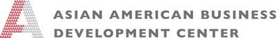 Asian_American_Business_Development_Center
