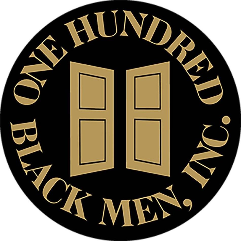 One_Hundred_Black_Men