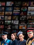 True Royalty TV Extends Crowdfunding Round Following Huge Demand