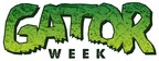 Gator Week returns to Wild Florida with free Gator Park admission ...