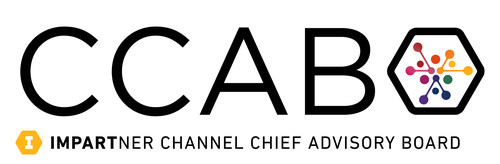 Impartner's new Channel Chief Advisory Board (CCAB) assembles channel thought leaders from around the world, including keynote presenters, headliners, and trusted channel advisors for global corporations. The CCAB is focused on helping shape global, regional and industry channel agendas and share best practices.