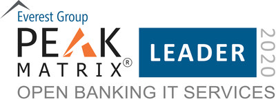 PEAK Matrix Logo