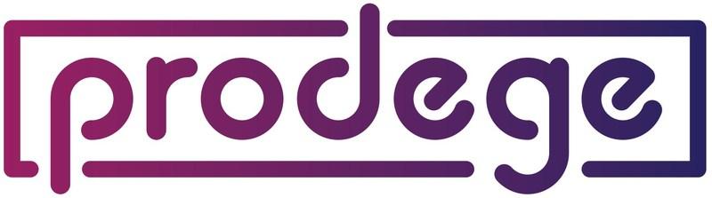 Prodege Logo