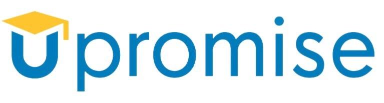 Upromise Logo