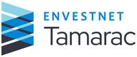 Envestnet | Tamarac