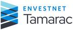 Envestnet | Tamarac Strengthens Cash Management Capabilities for RIAs, Forging Integration with Flourish