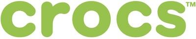 Crocs Logo (PRNewsfoto/Crocs, Inc.)
