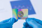 Neutrinovoltaics Produce Energy Even When Photovoltaics Fail
