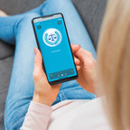 Mindfulness App Creator Offers New Immune Response Meditation Just in Time for National Meditation Day May 31