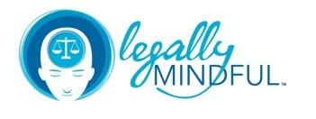 Legally Mindful logo