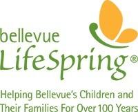 (PRNewsfoto/Bellevue LifeSpring)