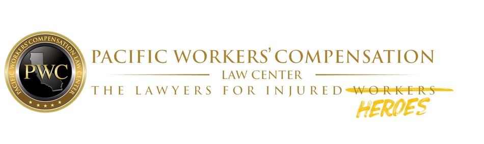 (PRNewsfoto/Pacific Workers' Compensation L)