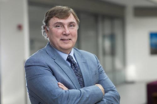 Tony Reid, MD, PhD, Chief Executive Officer, EpicentRx, Inc.