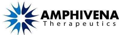 (PRNewsfoto/Amphivena Therapeutics)