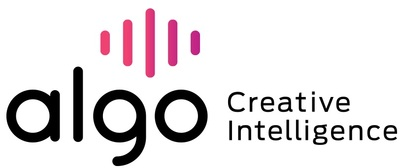 Algo Receives Multi-Million Investment from Plymouth Growth to Accelerate Expansion