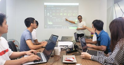 TopDev launches AI/Computer Vision technology helping connect businesses with the unemployed due to COVID-19