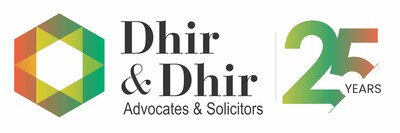 Dhir and Dhir Associated