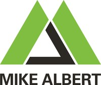 Mike Albert Fleet Solutions, a top 10 national fleet management company, offers end-to-end services including vehicle acquisition and remarketing, leasing and financing, maintenance management, fuel management, telematics data and vehicle equipment and branding.