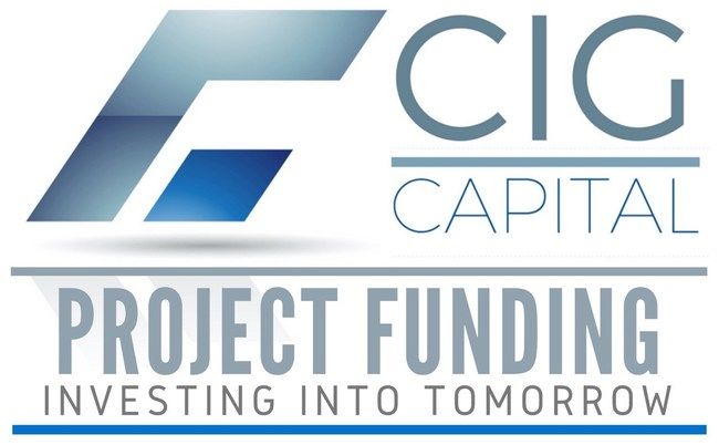 CIG Capital (CIG CAP), an alternative investment firm, today announces a new 125 million dollar lending project for The Villages at West Point, an upscale and affordable 624 unit destination-location development in West Point, Georgia.