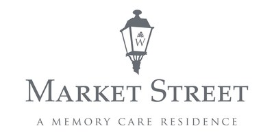 Watercrest Senior Living Group, owner and operator of Market Street Memory Care Residence in Palm Coast, Florida proudly announces that the community is 100% free of COVID-19.  All 110 associates and residents received negative test results from the National Guard and Health Department testing this month.
