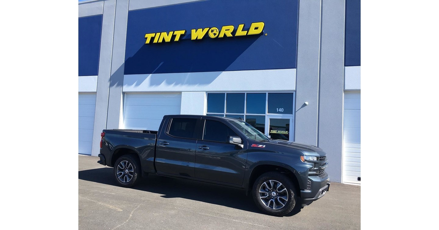 Tint World® expands Virginia service with new Sterling location