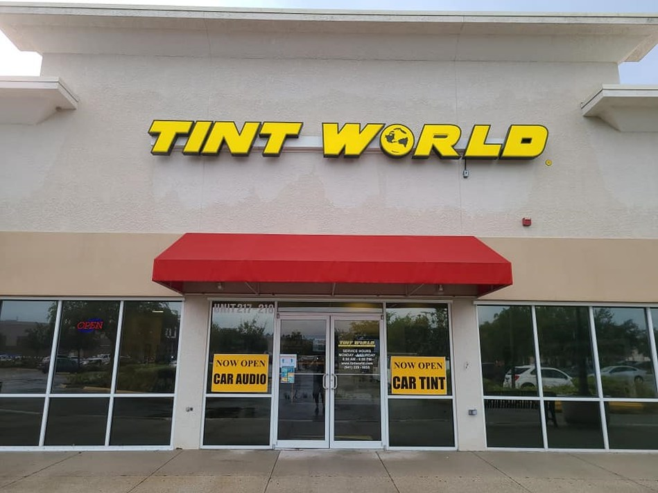 Tint World® Automotive Styling Centers™ has announced the opening of its 16th Florida location, which will provide full-service auto styling for Port Charlotte, Punta Gorda, Englewood, Arcadia, North Port and Venice.