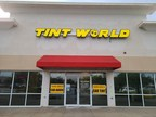 Tint World® expands Florida reach with new Port Charlotte location
