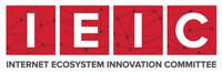 Internet Ecosystem Innovation Committee (PRNewsfoto/Internet Ecosystem Innovation Co)