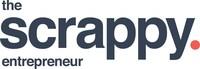 (PRNewsfoto/The Scrappy Entrepreneur)