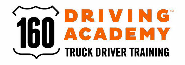 With 48 commercial driving schools nationwide, 160 Driving Academy has enlisted R.J. Brunelli & Co. to help expand its New Jersey footprint beyond the four sites it currently operates in the state.