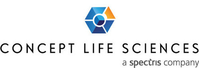 Concept Life Sciences Logo