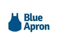 (PRNewsfoto/Blue Apron)