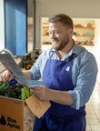 Blue Apron Partners with Award-winning Chef & Acclaimed Restaurateur Tim Hollingsworth to Create Sizzling Summer Dishes
