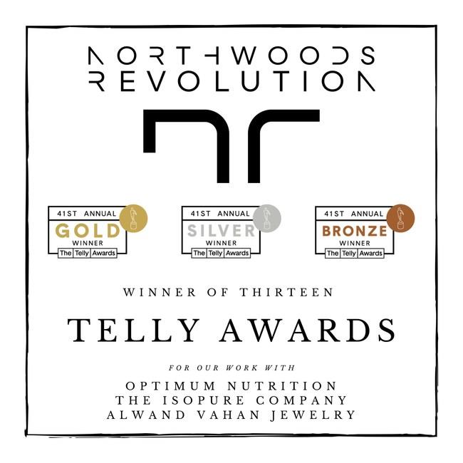 Northwoods Revolution
