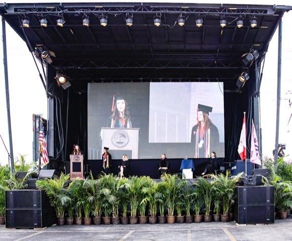 (PRNewsfoto/Miami Country Day School)
