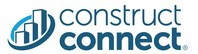 ConstructConnect Canada, Inc. (CNW Group/ConstructConnect Canada)