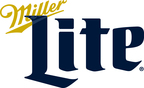 Miller Lite, Chef Aarón Sánchez And Thrillist Announce Summer Grilling Collaboration