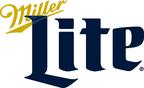Miller Lite, Chef Aarón Sánchez y Thrillist anuncian Colaboración Culinaria
