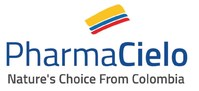 PharmaCielo Ltd. (CNW Group/PharmaCielo Ltd.)