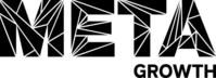 Meta Growth Corp. (CNW Group/Meta Growth Corp.)