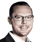 Global Call Tracking Leader iovox Hires Tim Gomoll as Chief Revenue Officer