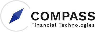 Compass Financial Technologies Logo