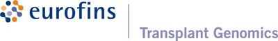 TGI and Viracor Announce Transplant Advisory Board